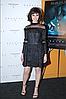 Жіночі туфлі Lesta (Польща) чорного кольору. Дуже гарні та комфортні. Стиль: Фелісіті Джонс, фото 6