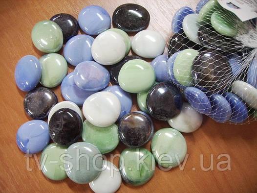 Камни для декора (керамика)