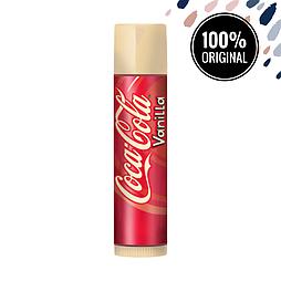 Бальзам для губ LIP SMACKER Coca-Cola Vanilla