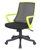 Кресло компьютерное для дома Диоген (DIOGENES)