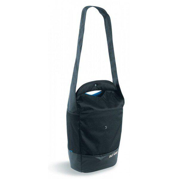 Сумка Tatonka - Stroll Bag, Black (TAT 2229.040)