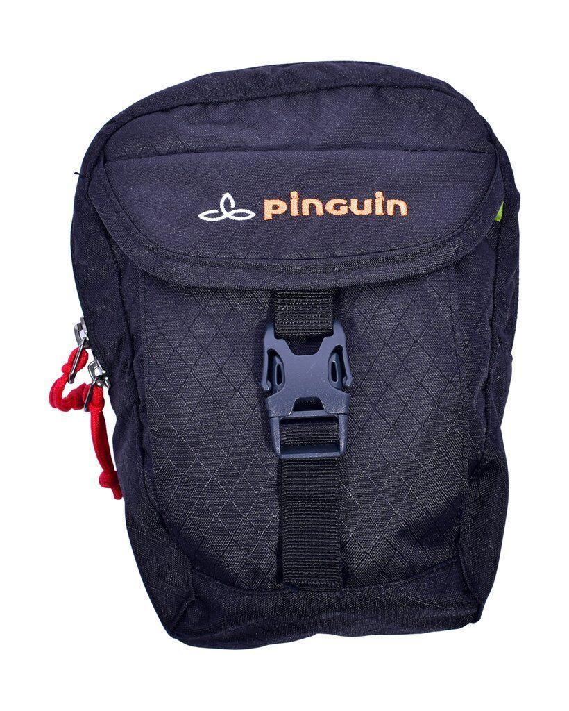 Кошелек Pinguin - Handbag Black, L (PNG 332.Black-L)(Размер S)