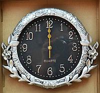 Часы настенные 2066