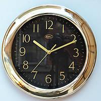 Часы настенные 3051