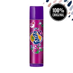 Бальзам для губ LIP SMACKER Fanta Grape