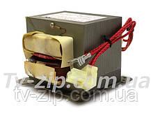 Трансформатор для мікрохвильової печі LG 6170W1D057X