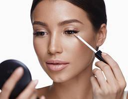 Консилеры и базы под макияж
