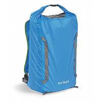 Рюкзак Tatonka - Multi Light Pack L, Bright Blue (TAT 2207.194), фото 1