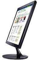 """Монитор 22 дюйма 21.5"""" Самсунг Samsung S22D300N 1920*1080 Full HD LED глянец - состояние нового"""