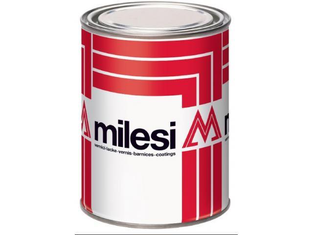 "Нитролак  LEC 23454 ""Milesi"""