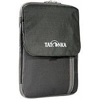 Сумка для документов Tatonka - Check In Folder Titan Grey (TAT 2998.021), фото 1