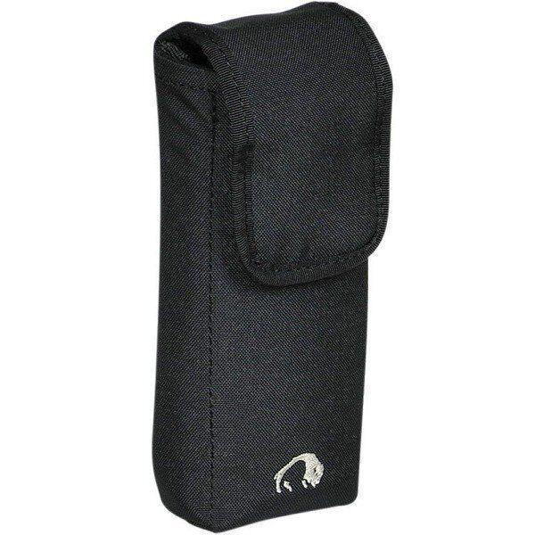Чехол Tatonka - Mobile Case L, Black (TAT 2155.040)