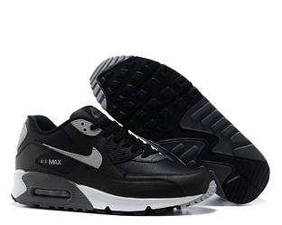Кроссовки мужские Nike Air Max 90 / 90AMM-273 (Реплика)