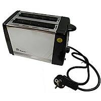 Электрический тостер для бутербродов Domotec MS-3231