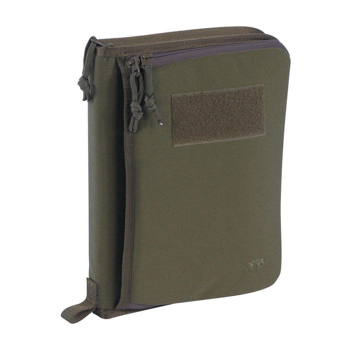 Чехол для планшета Tasmanian Tiger - Tactical Touch Pad Cover Khaki (TT 7749.343)