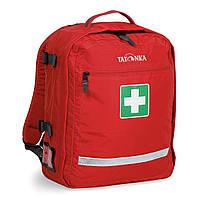 Аптечка Tatonka - First Aid Pack, Red (TAT 2730.015), фото 1