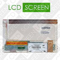 Матрица 10,1 Samsung LTN101NT02 LED ( Сайт для оформления заказа WWW.LCDSHOP.NET )