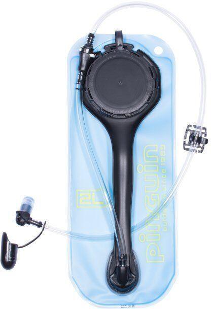 Питьевая система Pinguin - Camelbag Pro, 3 л (PNG 338.3)
