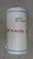 Мешок полипропиленовый белый на 70 кг, 55х105 см (упаковка 1000 шт)