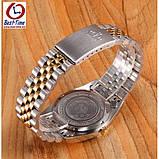 Reginald Женские часы Reginald Crystal, фото 8