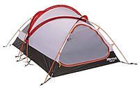 Палатка двухместная Marmot - Thor 2P Blaze, (MRT 29660.9220), фото 1
