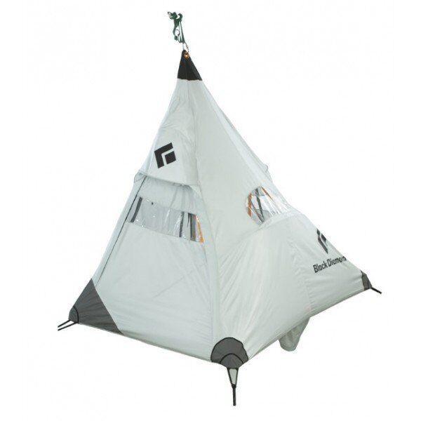 Палатка для платформы Black Diamond - Deluxe Single Fly (BD 810457)