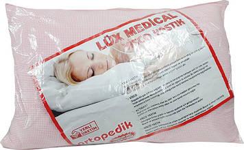 Подушка ортопедическая 1350 гр. Lux Medikal VISCO
