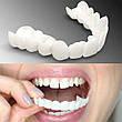 Съемные виниры для зубов Snap On Smile, фото 3