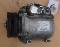 Компрессор кондиционера Suzuki Ignis 1.3  9520086GA0   MSC60CA