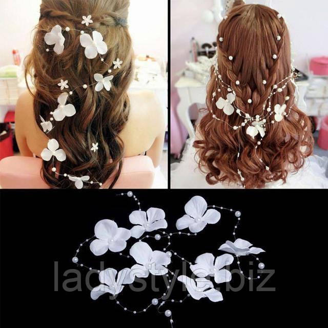 палочки для закалывания волос украшения для волос заколки для волос