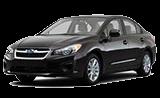 Тюнинг Subaru Impreza 2011-2017гг / 2017+
