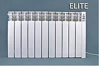 Электрорадиатор Optimax (ОптиМакс) Elite, 11 секций, 1320 Вт