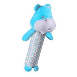 Пищалка HIPPO MARCEL BabyOno