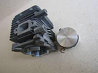 Поршневая для мотокосы FS 55 проф