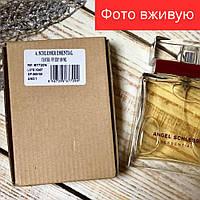 100 ml Tester Angel Schlesser Essential. Eau de Parfum | Тестер Парфюм Энджэл Шлэссэр Эссэнчиал 100 мл
