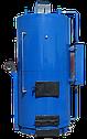 Парогенератор Топтермо 250 кВт пар 400 кг/час, фото 5