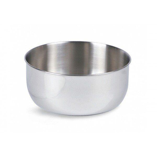 Миска Tatonka - Large Pot Multi Set, 1,6 л, Silver (TAT 4015.000)