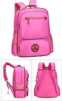 Рюкзак школьный SL. Код 279Р