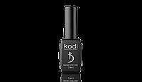 База-Топ для гель-лака, KODI Base Top gel (2в1), 8 мл.
