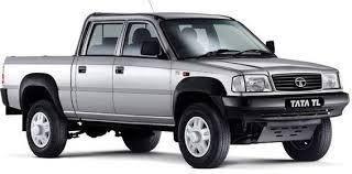 Тюнинг Tata Telcoline 2002-2007гг