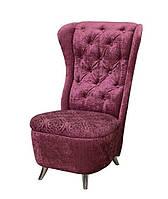 """Кресла для кафе, гостиниц, ресторанов, VIP зон """"Версаль 1"""""""