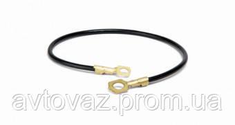 Провод электропитания для АКБ ВАЗ 21104-21124