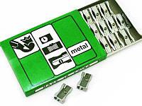 Точилка металлическая 1002 (24шт)