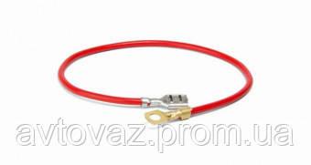 Провод электропитания для АКБ ВАЗ 2106