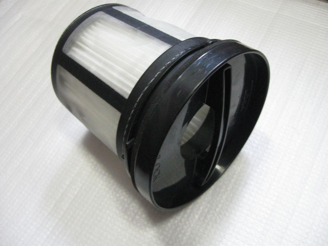 Фильтр пылесоса Zelmer 00794044