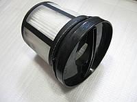 Фильтр пылесоса Zelmer 00794044, фото 1