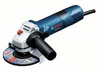 Угловая шлифмашина Bosch GWS 7-125 ALC