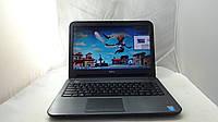 Бизнес Ноутбук Dell Latitude 3440 Core I3 4gen/500Gb/4Gb/WEB Кредит Гарантия Доставка, фото 1