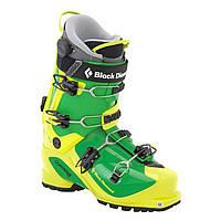 Ботинки лыжные Black Diamond - Quadrant, 275 мм (BD 120113-275)(Длина 275 мм)
