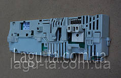 Модуль управления стиральной машиной Bosch